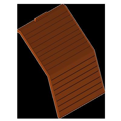 30032633_sparepart/Holzscheune-Dach Seite