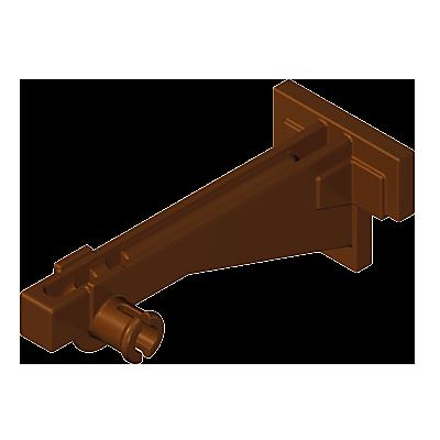 30032663_sparepart/BS-Arm-Aufzug-Bauernho