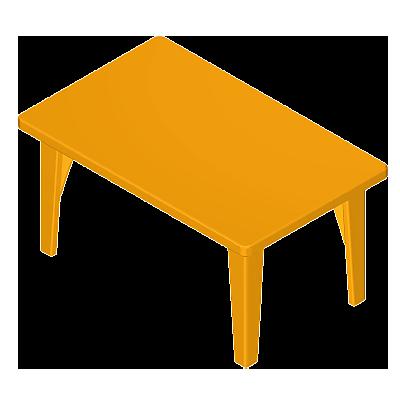 30032743_sparepart/Küchen-Tisch