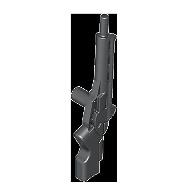 30032862_sparepart/Schnellfeuergewehr