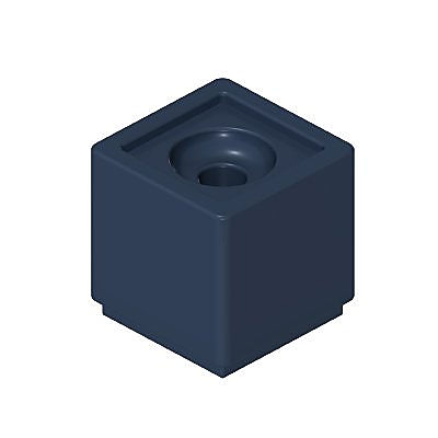 30032900_sparepart/BS-FLOWER POT:15/15 SLTGR
