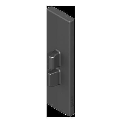 30033163_sparepart/Adapter-Stallboxen