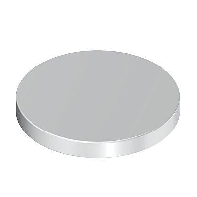 30033942_sparepart/BS-Tischplatte D33
