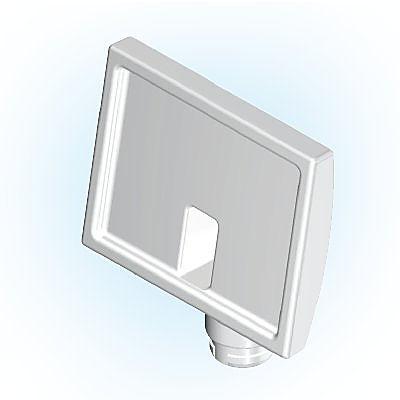 30033992_sparepart/PC-Kompakt-Bildschirm