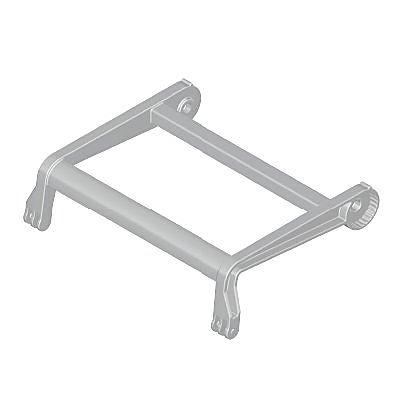30034042_sparepart/KFS-Boothalter-Rahmen