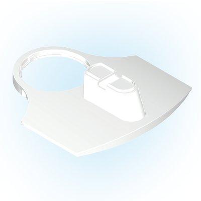 30034112_sparepart/KFS-Dach-Einsatz