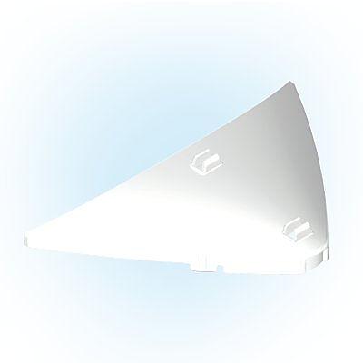 30034192_sparepart/KFS-Bugabdeckung