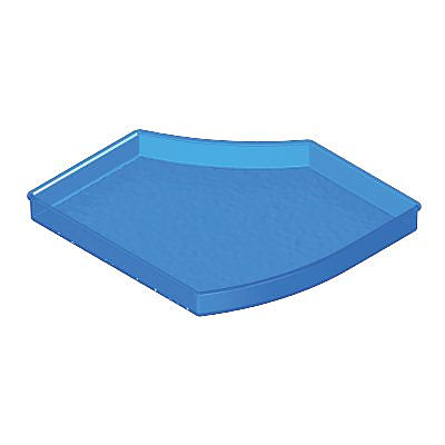 30034232_sparepart/KFS-Wasserfläche-Pool