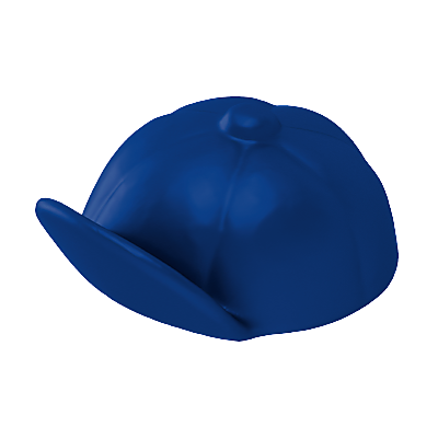 30034250_sparepart/Casquette de base-ball