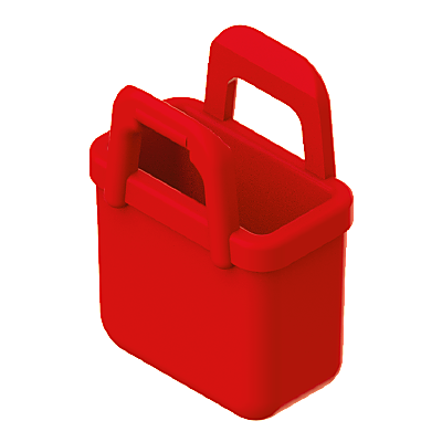 30034640_sparepart/SHOPPING BAG