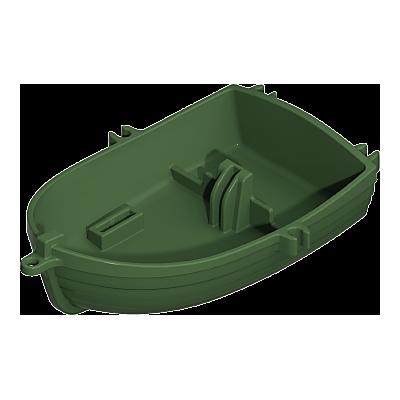 30034653_sparepart/Ruderboot 96 mm II