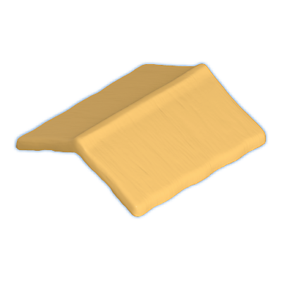 30034932_sparepart/BS-Dach-Stroh 90/90