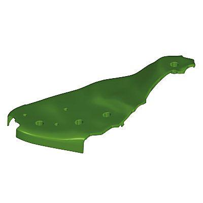 30034962_sparepart/Ferieninsel-Grünfläche