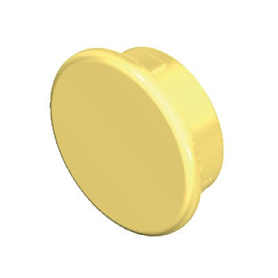 30035042_sparepart/Glas-II Lampe-Taucher