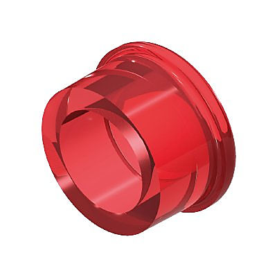 30035370_sparepart/LITE  SMALL  ROUND RED