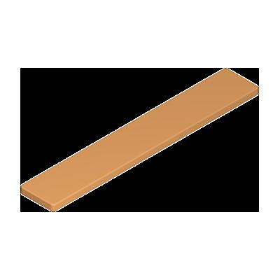 30035650_sparepart/Planche