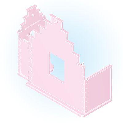 30035692_sparepart/BS-Hauswand-Schloss