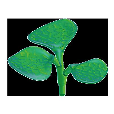 30035773_sparepart/Pflanze 3-Blatt-flach