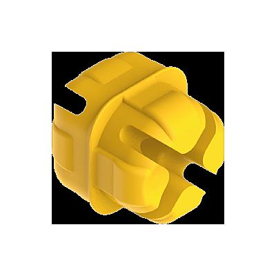 30036600_sparepart/Pin connessione doppio