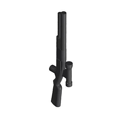 30036820_sparepart/Fusil à narcotiques