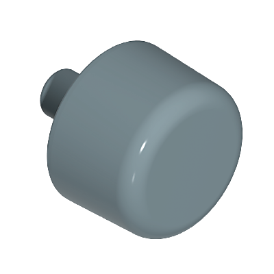 30037213_sparepart/gyrophare
