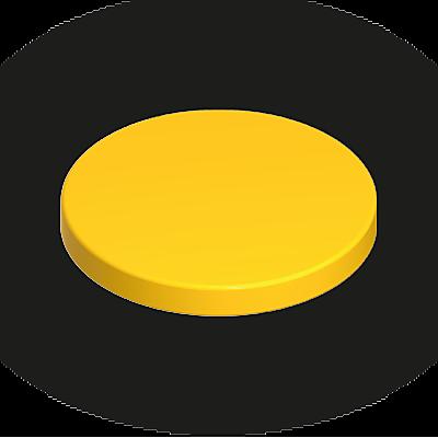 30037653_sparepart/BS-Tischplatte D33 II