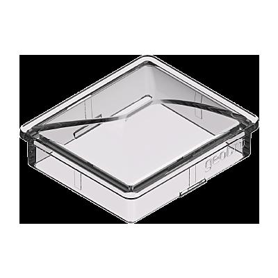 30037803_sparepart/Foodtr.18-Dachfenster