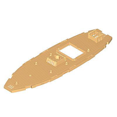 30038982_sparepart/Galeere-Deck II