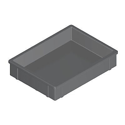 30039492_sparepart/BACK BUCKET