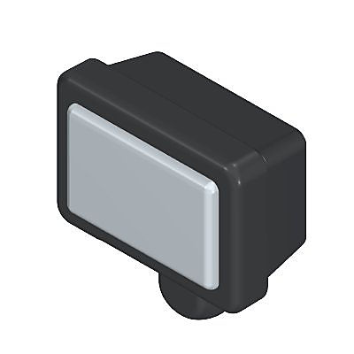 30039622_sparepart/Lampe-Radlader