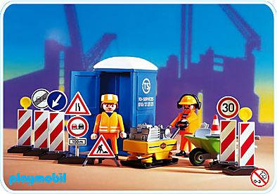 http://media.playmobil.com/i/playmobil/3004-A_product_detail/Ouvriers de chantier/ dameuse