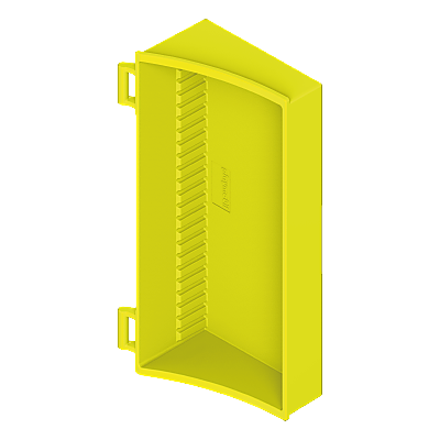30040123_sparepart/Miniklappbox-Tür