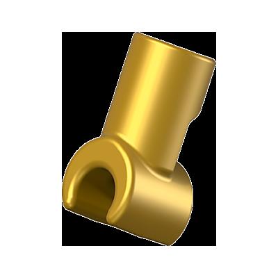 30040253_sparepart/Adapter-Clip 3,6