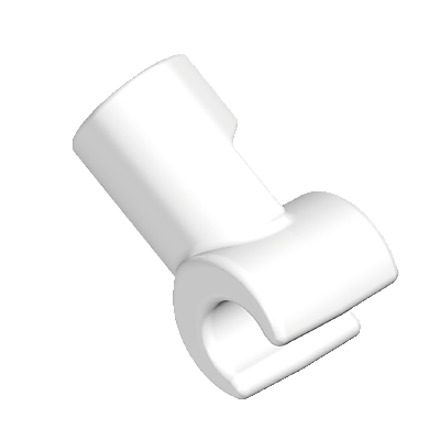 30040802_sparepart/Adapter-Clip 3 6