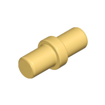 30040822_sparepart/Adapter 3 6/3 6