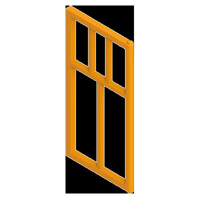 30041043_sparepart/Fensterflügel 37 x 72