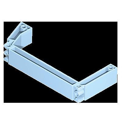 30041153_sparepart/BS-Wand-Dach 110° 30mm