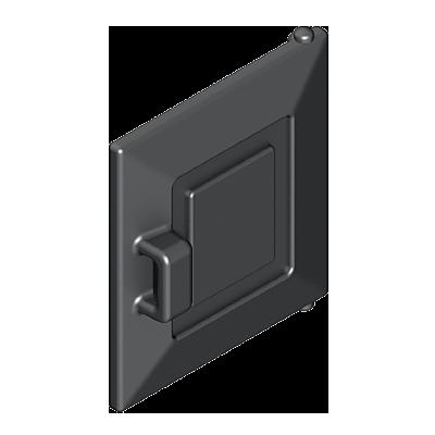 30041193_sparepart/Sideboard-Tür