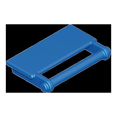 30041283_sparepart/Handtuchhalter-Regal