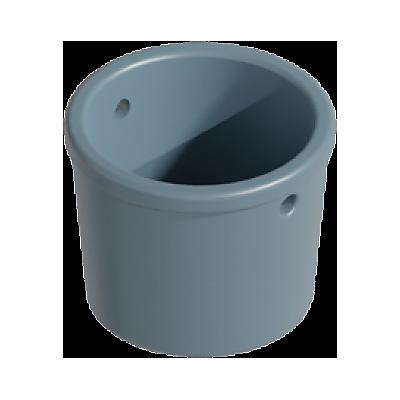 30041340_sparepart/bucket:steelblue.