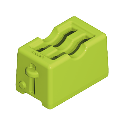 30041363_sparepart/Toaster