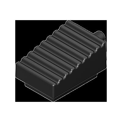 30041713_sparepart/Nähmaschine-Pedal