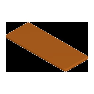 30041733_sparepart/Regalboden-BS-Wand