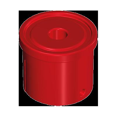 30041852_sparepart/Sprengbox-Korpus