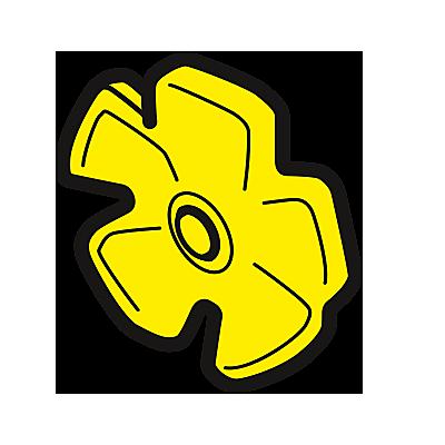 30041939_sparepart/FLOWER PETALS