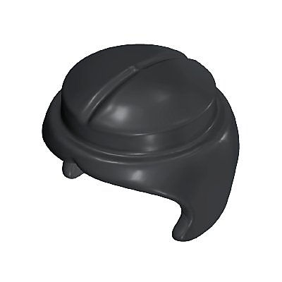 30042680_sparepart/WIG: FEMALE  BLACK.