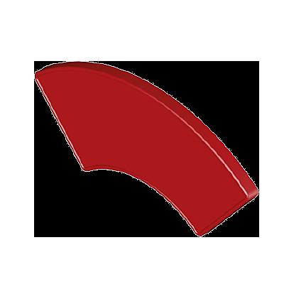 30043683_sparepart/BS-Schild-Kreissegment
