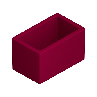 30044042_sparepart/Kiste 20x12x12