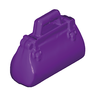 30044610_sparepart/TRAVELING BAG