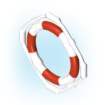 30044720_sparepart/Rettungsring